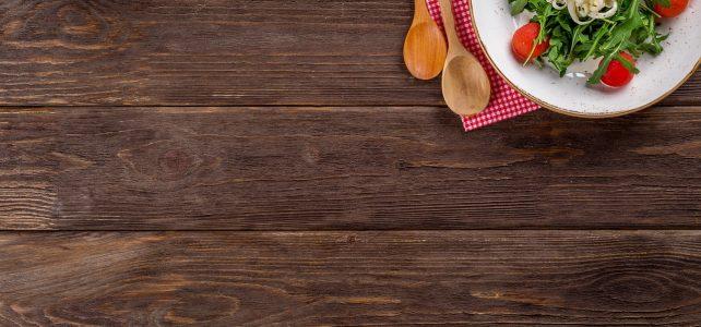 Sådan kan du gøre madlavningen lettere
